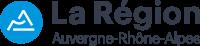 LOGO_REGION_RVB-BLEU-GRIS